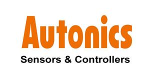 autonics pack