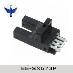 EE-SX673P  Slot Sensor  make O...
