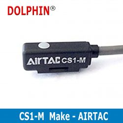 CS1-M Pneumatic Sensor Make &#...