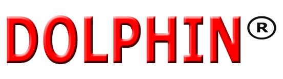 Manufacturer Of DOLPHIN Make Sensor