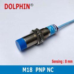M18 DC Inductive Proximity Switch...