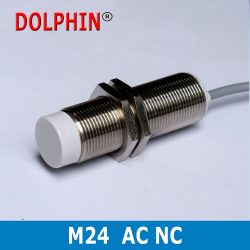 M24 AC Inductive Proximity switch...
