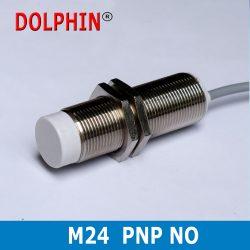 M24 DC Inductive Proximity Switch...