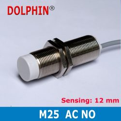M25 AC Inductive Proximity switch...