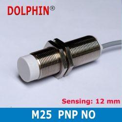 M25 DC Inductive Proximity Swi...