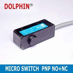 Micro Switch  Proximity Sensor  P...