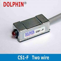 CS1-F Pneumatic Magnetic Senso...