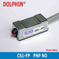 CS1-FP Pneumatic Magnetic Sensor ...
