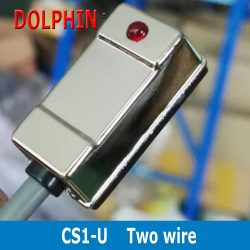 CS1-U Pneumatic Magnetic Sensor T...