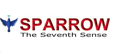 sparrow 44